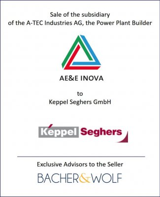 AEE-INOVA-Kraftwerksbau.jpg
