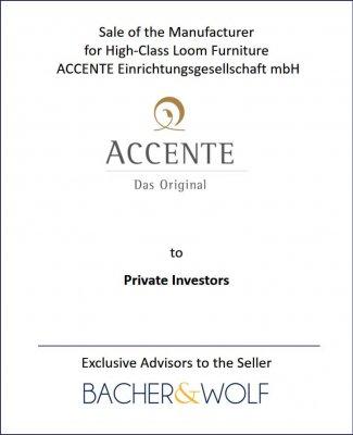 Accente-Möbel.jpg