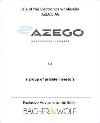 Azego-Elektronic-Großhandel.jpg