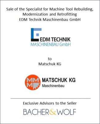 EDM_Matschuk_Tombstone