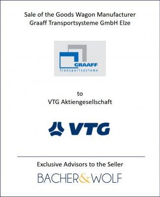 Graf Transportsysteme