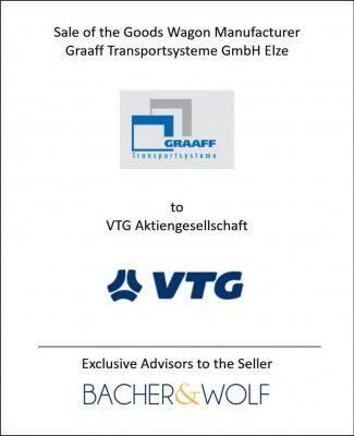 Graf-Transportsysteme.jpg