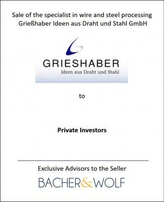 Grieshaber-Stahlverarbeitung.jpg