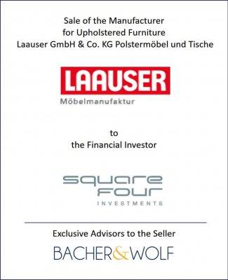 Laauser-Möbel.jpg