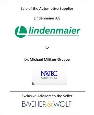 Lindenmaier-Automotive.jpg