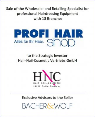 Profi-Hair-Shop.jpg