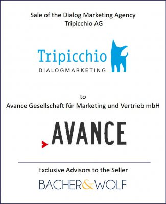 Tripicchio Marketing Agentur
