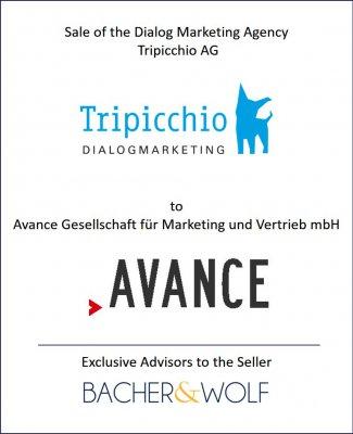 Tripicchio Marketing Agentur