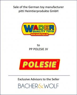 Wader-Spielzeughersteller.jpg