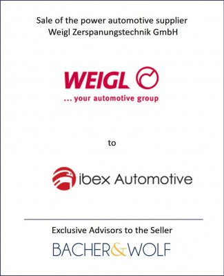 Weigl-Zerspannungstechnik-Automotive.jpg