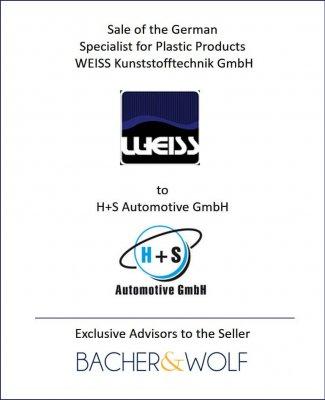Weiss-Kunststoff-Automotive.jpg